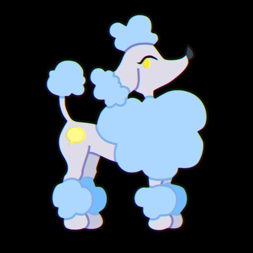 Pet Bot