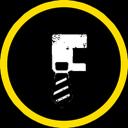 FaceAre.com | Müzik Bot