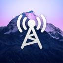 ElitisRadio
