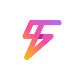 Logo for Ferdex✨