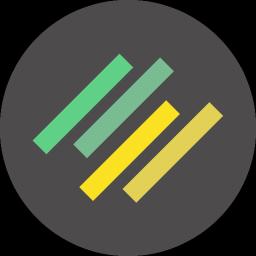 Logo for Araha