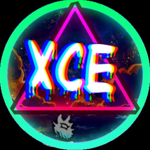 XCE Avatar