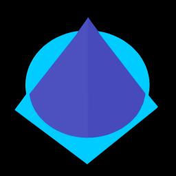 Logo for Plexi