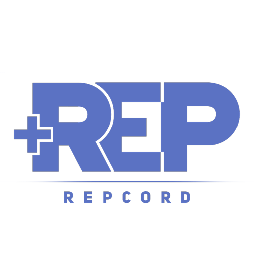 RepCord - Broken image. Report this to moderators please.