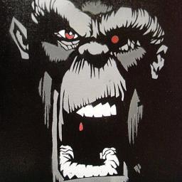 Logo for CrazyBot