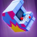 ArcadeBot