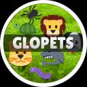 Glopets
