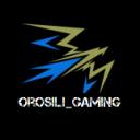 Orosili#6253