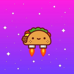 Taco Bot