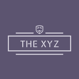 THE XYZ BOT's Avatar