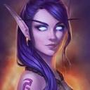 Fairysnow#5504