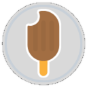 Ice Cream Bot