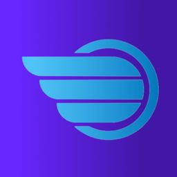 Logo for Brigbo