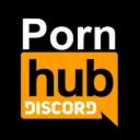 Pornhub AV