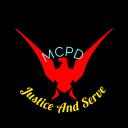 MCPD System