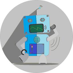 Logo for Provably Fair Bot