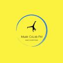 MKLab FM