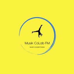 MKLab FM Avatar