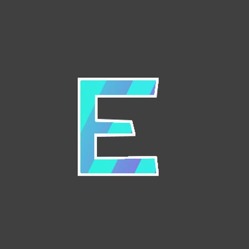 eXvay