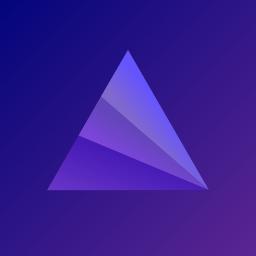 Logo for Anti Raid
