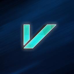 Logo for VermonteBot