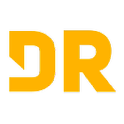 DiscordRep Avatar
