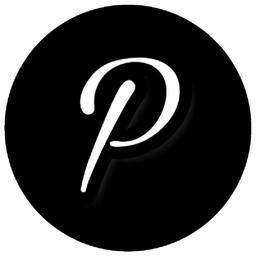 Logo for Programmer