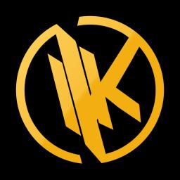 Logo for Kasvet