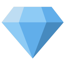 Logo for GemBot