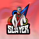 Slayer Bot