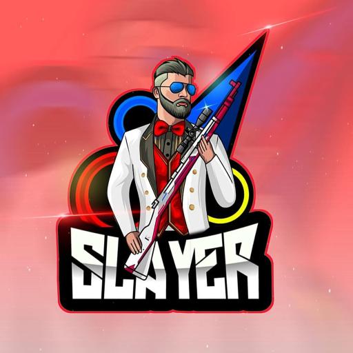 Slayer Bot Avatar