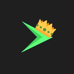 Logo for Skyler