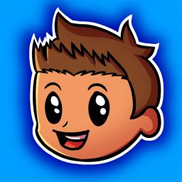 Logo for Giky
