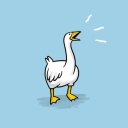 GooseBot