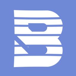 Logo for BrightBot