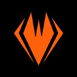 Logo for RedGhost