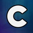 CrixyBot