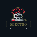 SpectroCord