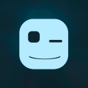 BOT BLOCK#6927's avatar