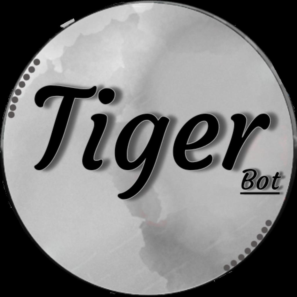 TPG Bots Present