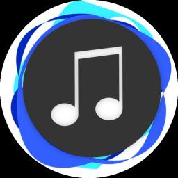 Logo for Hany Music