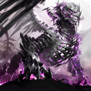 purpledragon99#5075