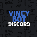 VincyBOT