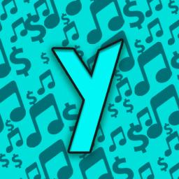 Logo for Youva