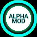 Alpha Mod