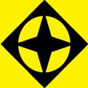 yellow-virus#3494