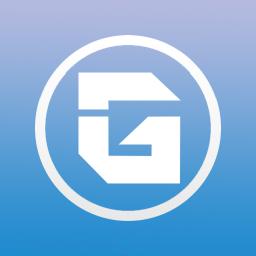 Logo for Gyoze