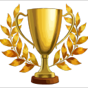 Awards Bot