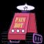 Pain Bot