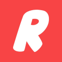 ReCreate#8550's avatar